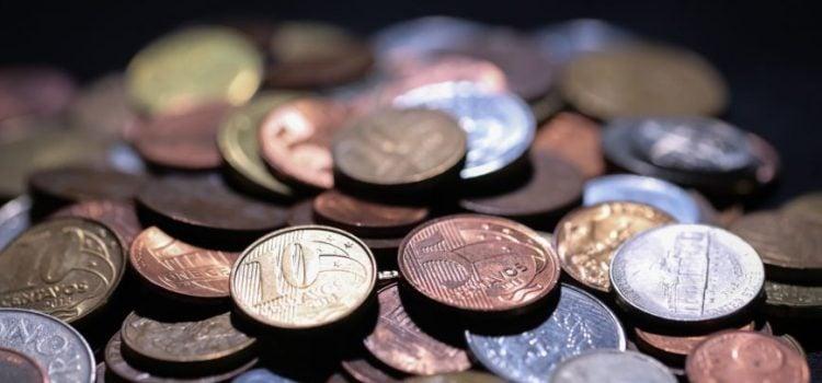 18,5% das cidades podem perder repasses por não prestarem contas. O Brasil tem 5.568 municípios, segundo o IBGE