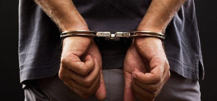 Padrasto é preso acusado de estuprar enteada de 13 anos em Dormentes