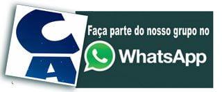 CHARLES ARAÚJO   Blog e Portal de Notícias do Estado de Pernambuco
