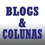 BLOGS & COLUNAS