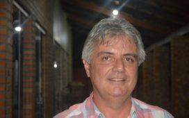Prefeito declara não saber o que fazer diante do livre comércio de meteoritos em Santa Filomena