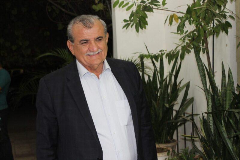por falta de provas ex prefeito de Afrânio por dois mandatos consecutivos ex deputado estadual deputado federal Adalberto Cavalcanti é absolvido por unanimidade no supremo tribunal federal da acusação de rachadinha