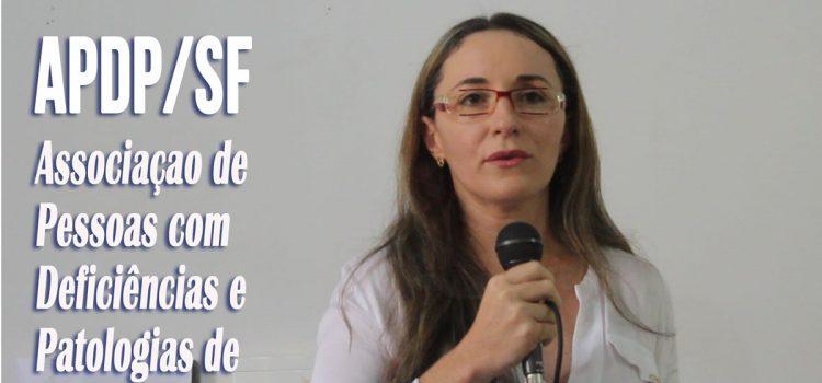 Associação de Pessoas com Deficiências e patologias de Santa Filomena PE