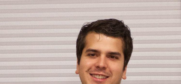 Deputado Antonio Coelho