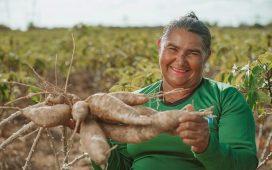 Projeto Mulheres Fortes leva empoderamento feminino ao sertão do Piauí