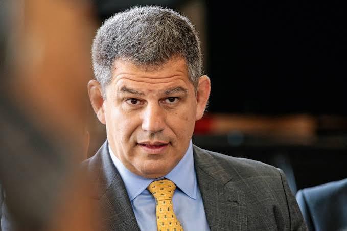 Morre ex-ministro Gustavo Bebianno
