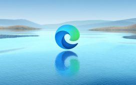 Por que o novo Microsoft Edge é melhor que o Chrome?