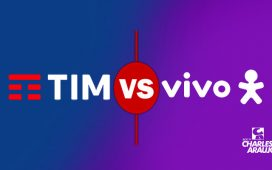 Disputa Tim e Vivo