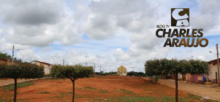 Distrito de Poço Comprido