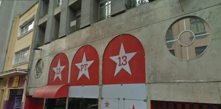 Procuradoria Eleitoral dá parecer a favor de ação de cancelamento do registro do PT