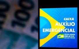 Auxílio emergencial: Veja datas que devem ser liberadas a 2ª e 3ª parcelas de R$ 600
