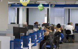 APROVADA prorrogação de aposentadoria de pacientes crônicos sem perícia do INSS