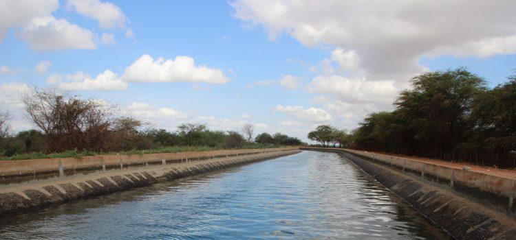 Codevasf investe mais de R$ 31 milhões no projeto de irrigação Pontal, em Pernambuco
