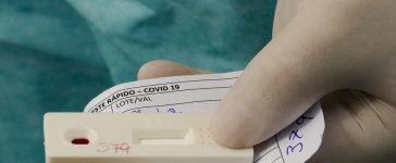Covid-19: Prefeitura de Dormentes disponibiliza casa de apoio e outras medidas para auxiliar profissionais da saúde durante a pandemia