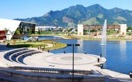Escola Sesc de Ensino Médio abre processo seletivo 2021