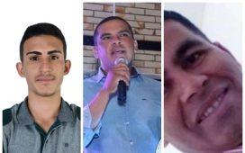 Povoados de Trindade terão pré-candidatos a vereador na eleição municipal