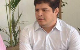 TRE-PE mantém condenação de prefeito de Afrânio por propaganda antecipada