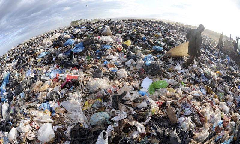 Brasil é um dos poucos países onde a reciclagem de materiais não é considerada essencial