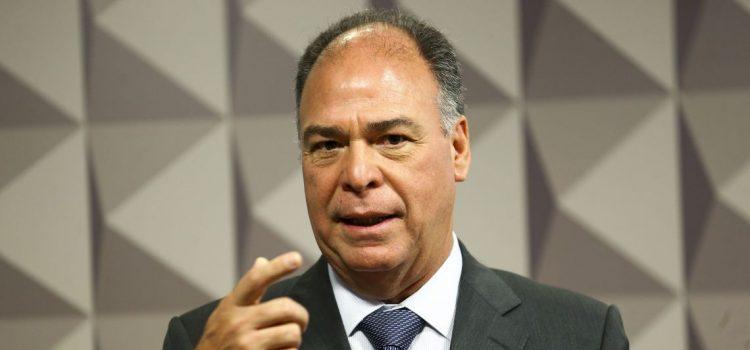Fernando Bezerra Coelho sobre possibilidade de prorrogação do auxílio emergencial e eleições