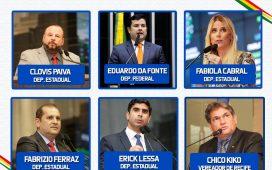 Celpe usa o Diário de Pernambuco para tentar confundir consumidores