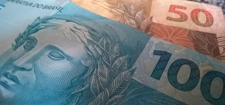 Serasa Limpa Nome e Ativos promovem ação para ajudar consumidores a quitarem suas dívidas por 100 reais