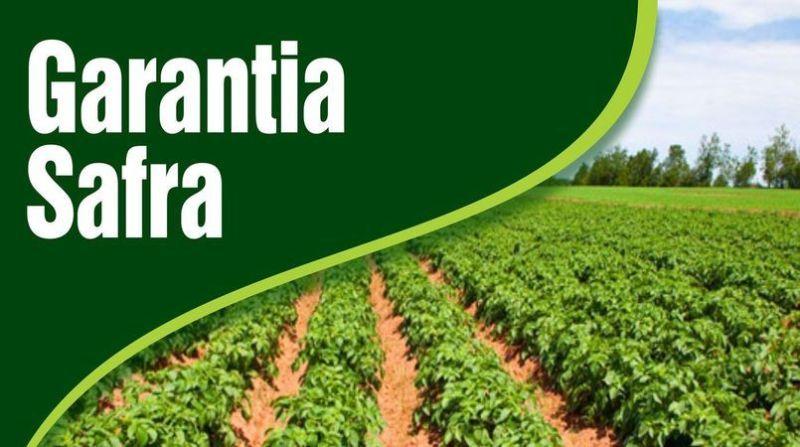 Santa Filomena divulga relatório de agricultores beneficiados pelo Garantia-Safra 2020/2021