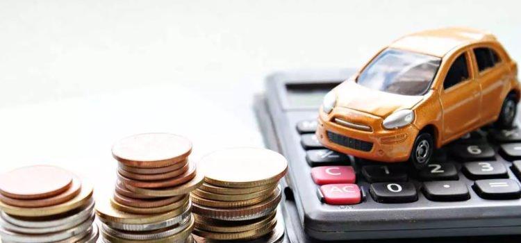 MEIs podem comprar carro zero com desconto de até 30%