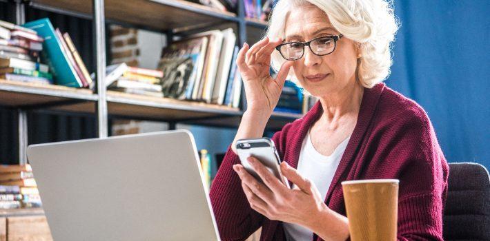 14° salário emergencial para aposentados e pensionistas pode ser aprovado pelo Senado