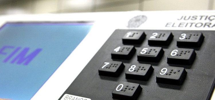 TSE autoriza convenções partidárias online para eleições de 2020