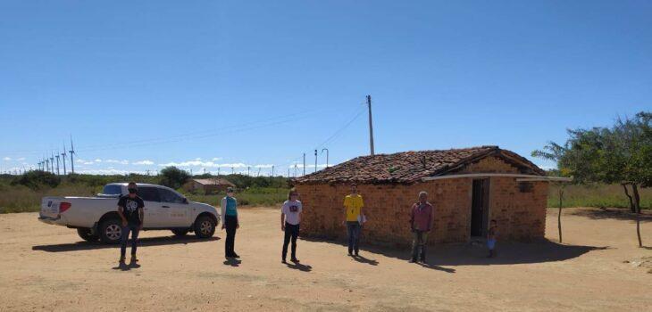Curral Novo e Betânia do Piauí serão beneficiados com construção de cisternas calçadão Leia mais: https://www.cidadesemfoco.com/curral-novo-e-betania-do-piaui-serao-beneficiados-com-construcao-de-cisternas-calcadao/#ixzz6SN1Lwvnw