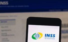 Em tempos de pandemia, entenda quais as mudanças no serviço de INSS