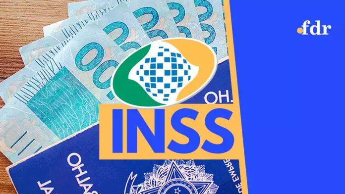Quem vai receber o 14º salário do INSS?