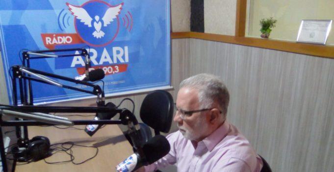 Agricultores de Araripina e Bodocó vão receber R$ 6 milhões do Garantia Safra 2018/2019
