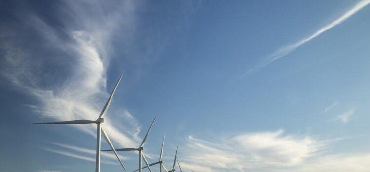 Votorantim vai instalar mais dois parques eólicos no Sertão do Araripe