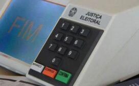Câmara aprova em 1º turno PEC do adiamento das eleições para 15 de novembro