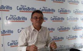 Pré-candidato a vereador de Petrolina, Rosalvo Antônio rebate seguidor sobre PE-630
