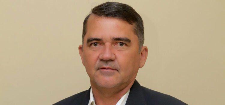 Jeolandio Coelho é o vereador mais atuante em Dormentes; veja porquê