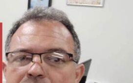 Pré-candidato a prefeito é preso em Tamandaré