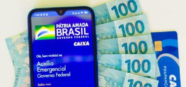 """ROMBO: 400 mil servidores públicos, fraudaram o """"AUXÍLIO EMERGENCIAL"""" e poderão ser demitidos"""