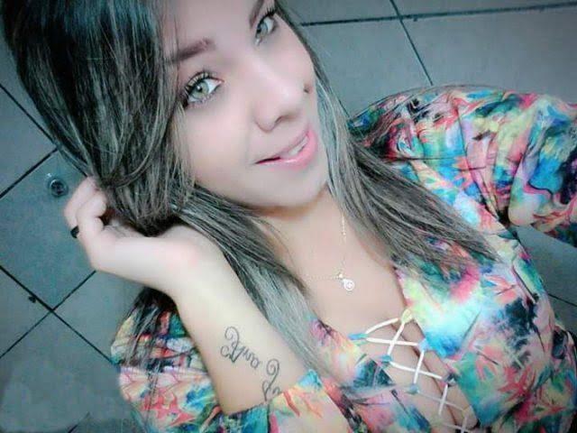 Homem mata ex-esposa a tiros em Ipubi, no Sertão de Pernambuco