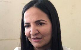 Coronavírus: Prefeitura de Dormentes assegura que já testou mais de 10% da população