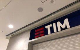 TIM remove chamadas ilimitadas via WhatsApp de todos os planos