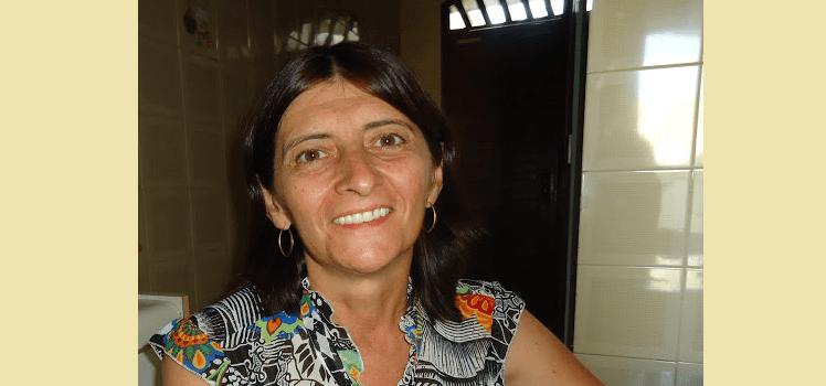 Afrânio: Vereadores entram com representação pelo afastamento de Marlene de Péron, por autorizar saque em escola