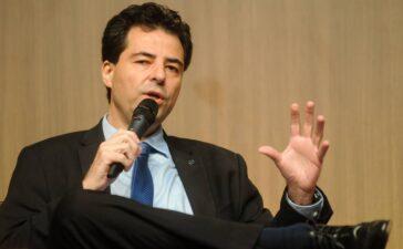 Renda Brasil terá 20 bilhões a mais que Bolsa Família, diz secretário