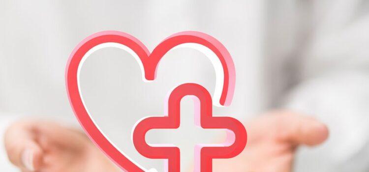 Dia Nacional da Saúde: O que você pode fazer para viver mais e melhor