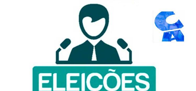 Adiamento de eleições beneficia político 'ficha-suja', aponta área técnica do TSE