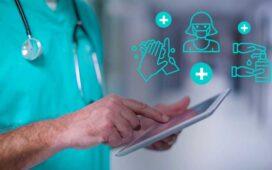 Mortes que podem ser evitadas: telemedicina é alternativa em tempos de pandemia