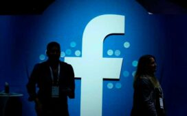 Facebook impõe limites a sites de notícias falsos criados por grupos políticos