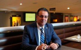 Candidato à presidência da Câmara, Capitão Augusto disputa para garantir continuidade da Lava Jato