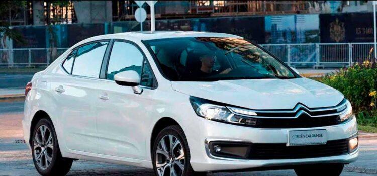 Desvio! Carro nunca visto locado pela gestão Cleomatson pelo custo mensal de R$ 6.253.80